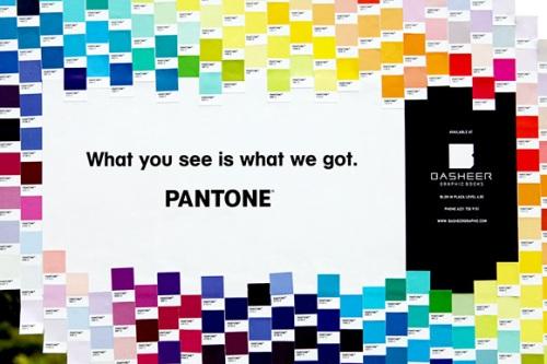 The-Pantone-Rainbow-3