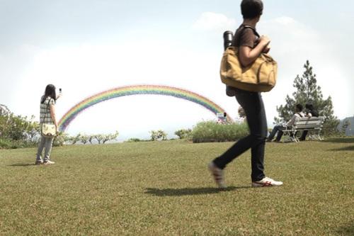The-Pantone-Rainbow